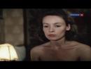 Жанна Эппле - Белые одежды ( 1992 )