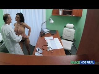 порно доктор 2015 фото