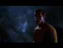 Бегущий человек   The Running Man (1987)  СУПЕР КИНО ФИЛЬМ