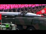 Страна заветов Северная Корея сеогодня Фильм RT 2014