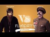 Распутин против Сталина (ФИНАЛ) (перевод R vs S ERBoH finale) RUS