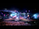 Muse - Live at Rome Olympic Stadium (2013) FULL HD (1080p)