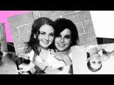 t.A.T.u. - Пик популярности (документальный фильм)
