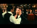 Фантастический танец страсти из фильма