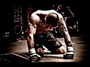 Best Epic Training Motivation Music