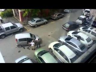 01 Катастрофа на колесах 2015