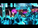 Noir @ Kazantip (Ukraine) [DanceTrippin Episode #180]