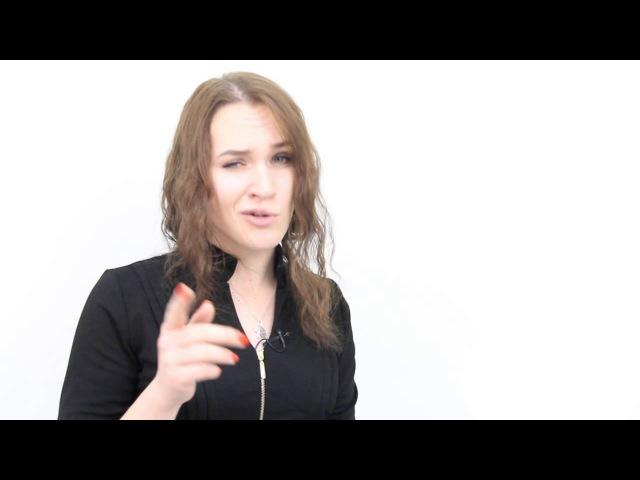 Пикап для Парней фразы и правила