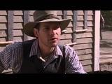 Фильм Белый клык 1990