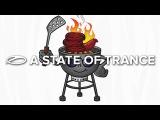 Rodg - Heatwave (Original Mix)