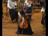 A. Glazunov. Minstrel Song. Spanish Serenade