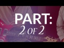 The CE24 A Conversation with Paul and Jack Part 2 of 2