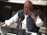 Владимир КАЧАН на Радио Маяк (Радио Маяк Россия, выпуск от 17.05.2015)