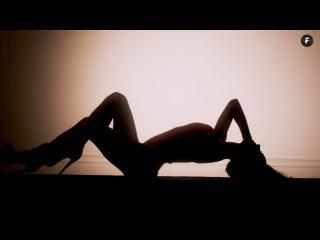 Lariss - Dale Papi | Official Video