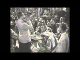 Jazz &amp Swing Dance 1943 (Duke Ellington) from