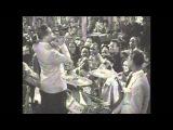 Jazz &amp Swing Dance 1943 (Duke Ellington) from