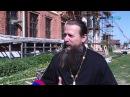В Свято-Духовском Храме Коломенского района вновь зазвонят колокола