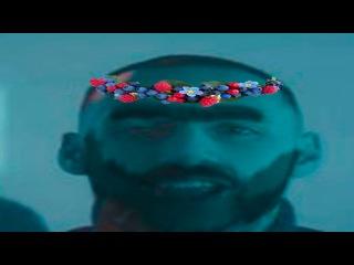 DJ Philchansky feat. L'ONE - Благословляю На Рейв vs Leiron (СЛОВОБЛУД