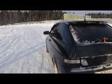 ВАЗ 2112 Купэ-О Тюнинге[Привет с Урала 2015]HD