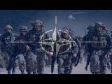 NATO OTAN USA - Potenza Militare - Military Power 2014 HD