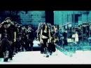 Industrial Dance Masivo Ciudad de México 2012 --Acid Trauma Shame