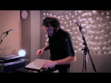 Daedelus - DJ set (Live on KEXP)