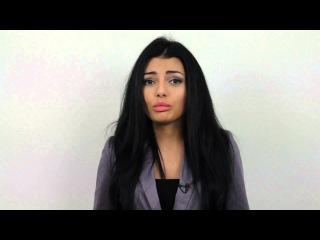 Интернет Знакомства и Сайт Знакомств. Советы Дают Красивые Девушки