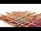 Intel The Making of a Chip with 22nm3D Transistors Intel