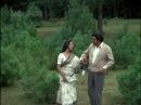 Is Mod Se Jaate Hain Suchitra Sen Sanjeev Kumar Lata Kishore Aandhi HQ