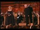 R. Fleming D. Hvorostovsky La ci darem Don Giovanni