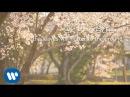 Ailee – SAKURA Full Ver. Lyric Video