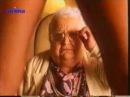 Бабка и стриптизер