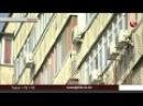 Общественники назвали идею демонтажа кондиционеров с домов «бредятиной»