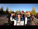 Сережа Местный Гамора - Муси Пуси (HD)