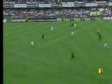 Marcelinho Carioca - Santos 2 x 1 Vasco