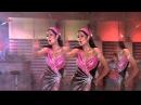 Zeenat Aman, Jeetendra - Samraat 1982 HD Самраат Зинат Аман