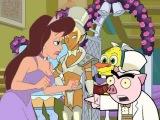 мульт реалити клара гей свадьба
