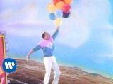 Al Jarreau - Mornin' (Official Video)