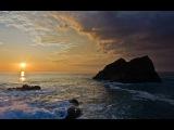 Armin van Buuren - Together (David Gravell Remix) TUNE OF THE WEEK ASOT 696