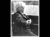 Leonid Kogan &amp Grigory Ginzburg play Grieg Sonata For Violin And Piano No.3 In C Minor Op.45