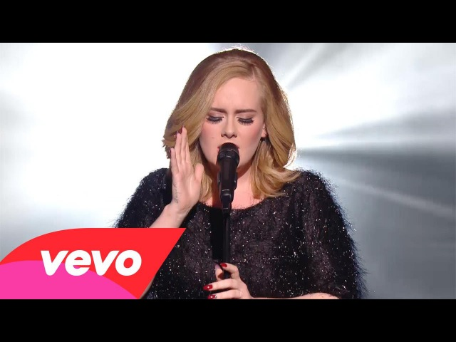 Hello - Single by Adele - iTunes - Apple