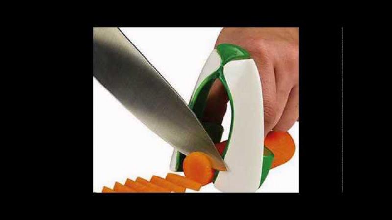 Полезные аксессуары и мелочи для кухни обзор 2