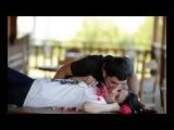 Tural Seda ft Nihat Tenha Sen Pramoy ureysen yep yeni 2014
