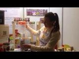 Как приготовить за 1 минуту еду для здоровья и молодости всего за 77 рублей в день