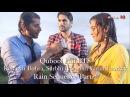 Qubool Hai BTS Karanvir Bohra and Surbhi Jyoti Rain Sequence Part 2 Screen Journal