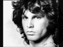 JIM MORRISON - BIRD OF PREYХищная птица