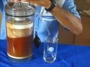 ПРОДУКЦИЯ eSpring фильтр для воды