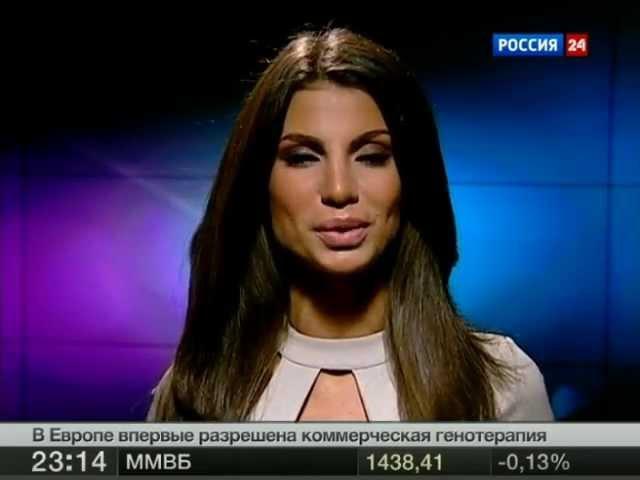 Корпорации монстров. Yandex.
