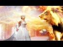 Предсказания о новом тысячелетии Иоанна Иерусалимского!