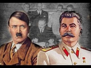 Личный астролог вождя. Астрологи Сталина и Гитлера